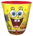 スポンジボブ メラミンカップ 【SPONGE BOB】【アメ雑】【おもしろ雑貨】