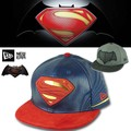 NEWERA CHARACTER ARMOR 59FIFTY  14700