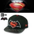 NEWERA BATVSSUP VIZAFLECTIVE 9FIFTY  14701