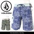 """【VOLCOM】 ボルコム  """"Side Step"""" 水着 海パン 海水パンツ スイムパンツ サーフパンツ"""