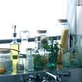 リサイクルガラス