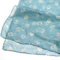 マーガレットストール【ストール・スカーフ】【寒さ・UV対策】【在庫一掃セール商品】