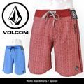 【VOLCOM】 ボルコム volcom /Spored Board/ 水着 ボードショーツ サーフショーツ サーフィン  海パン