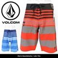 【VOLCOM】 ボルコム 海水パンツ/Lido Tito/ VOLCOM ヴォルコム 水着 海パン