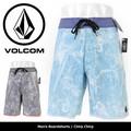 【VOLCOM】 ボルコム 海水パンツ/Chirp Chirp/ VOLCOM ヴォルコム 水着 海パン