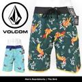 【VOLCOM】 ボルコム 海水パンツ/The Bird/ VOLCOM ヴォルコム 水着 海パン