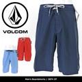 【VOLCOM】 ボルコム 海水パンツ/38th ST/ VOLCOM ヴォルコム 水着 海パン