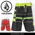 【VOLCOM】 ボルコム 海水パンツ/Big Mon/ VOLCOM ヴォルコム 水着 海パン