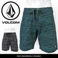【VOLCOM】 海水パンツ ボルコム /Libroation/ ヴォルコム 水着 海パン