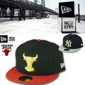 NEWERA BEADED LOGO 59FIFTY 14682