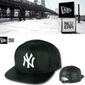 NEWERA CRACKED 9FIFTY  14685