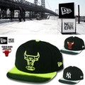 NEWERA POP VIZE 9FIFTY 14686