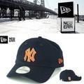 NEWERA TAX CORE SHORE MLB/COLLEGE  14690