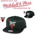 Mitchell&Ness Jersey Mesh Snapback  14724