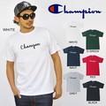 """【DEEDOPE】 """"Champon"""" USA チャンピオン ボディー使用 CHAMPION メンズ Tシャツ SS TEE パロディー"""
