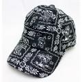 【SALE】ハワイアン ヴィンテージ ベースボール キャップ(HAWAIIAN VINTAGE LINEN CLASSIC BB CAP)
