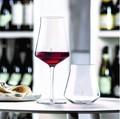 【ギフトショー秋2016】■【Luigi Bormioli】GRANGUSTO ワイン