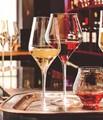 【ギフトショー秋2016】■【Luigi Bormioli】SUPREMO ワイン
