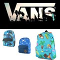 VANS OLD SKOOL 2 BACKPACK'16  13446
