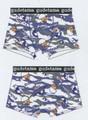 【ぐでたま】ボクサーパンツ・Tシャツ(大人・子供用)