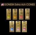 【ギフトショー春2017】GONESHインセンスコーン/Extra richシリーズ2