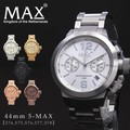 MAX XL WATCHES(マックス エックスエル ウォッチズ) 5-MAX574-578