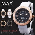 MAX XL WATCHES(マックス エックスエル ウォッチズ) 5-MAX679-701