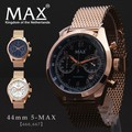 MAX XL WATCHES(マックス エックスエル ウォッチズ) 5-MAX666-667