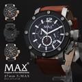 MAX XL WATCHES(マックス エックスエル ウォッチズ) 5-MAX661-674