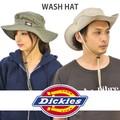 ディッキーズ Dickies サファリハット テンガロン ハット hat 帽子