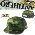 ANTIHERO BASIC EAGLE CAMO  14755