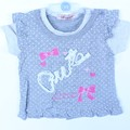 【SALE】☆Tシャツ☆ 【ベビー・キッズ用】【49】