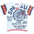 【SALE】☆Tシャツ☆ 【ベビー・キッズ用】【55】