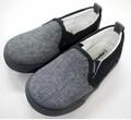 【SALE!】2016年秋冬子供用ヘリンボーンスリッポン◇靴◆男の子女の子兼用◇15〜21cm