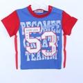 【SALE】☆Tシャツ☆ 【ベビー・キッズ用】【56】
