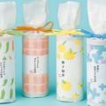 【京都から夏にぴったりのアイス紅茶&緑茶】京のアサゴロモ