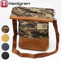 【正規品】Hedgren ショルダーバッグ メンズ CARRIER BAG