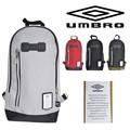 UMBRO(アンブロ)16SSタウン-1 ボディバッグ(70080)スポーツやアウトドア