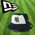 NEWERA BUCKET BLOCK  14828