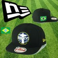 NEWERA STATUE GLOW 9FIFTY  14829