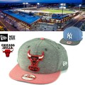 NEWERA CHAM BASIC REDUX 9FIFTY  14832