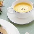 BLブランカ スープカップ