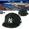 NEWERA FLAG FRONT REDUX 59FIFTY  14837