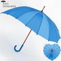 フォート アンブレラ Fort Umbrella ハート 傘 レディース ブルー