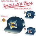 Mitchell&Ness Award Ceremony Snapback  14852