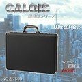 【日本製】GALOIS(超軽量シリーズ)42cmA・T