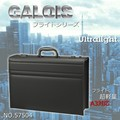 【日本製】GALOIS(超軽量・フライトシリーズ)フライトL