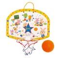 【■Rub a dub dub】 R.バスケットボールセット