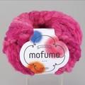モフモ(mofumo)