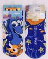 FINDING DORY  lady's socks